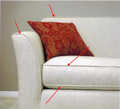 Cheap Sofa Beds For Sale Sleeper Sofa Dallas Wood Sofa